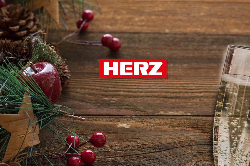 2017_12_11_bild_weihnachten