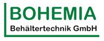 logo_bohemia