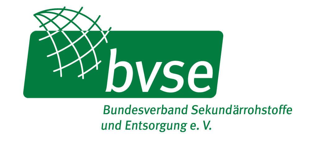 logo_bvse