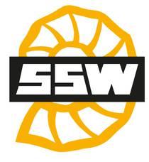 logo_ssw